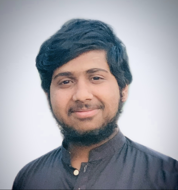 khuwalid Khalid