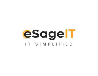eSage IT