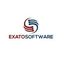 Exato Software