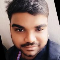 Sanjay Baghela
