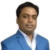 Tushar Mourya