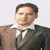 Mouzzam Jafri