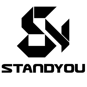 Standyou
