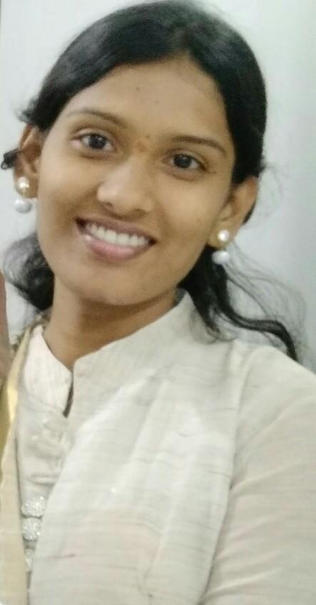Srilu Sagar