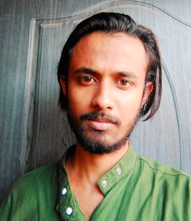 Amardeep Subadar