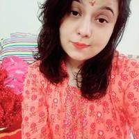 Jyoti dadhich