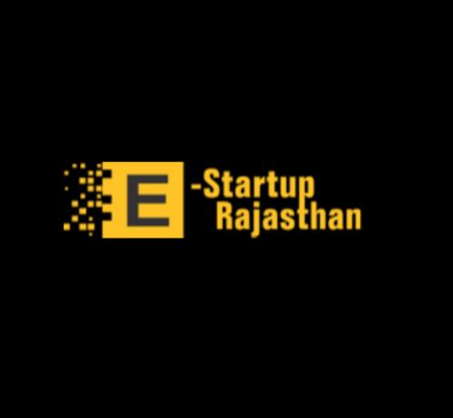 E-Startup Rajasthan